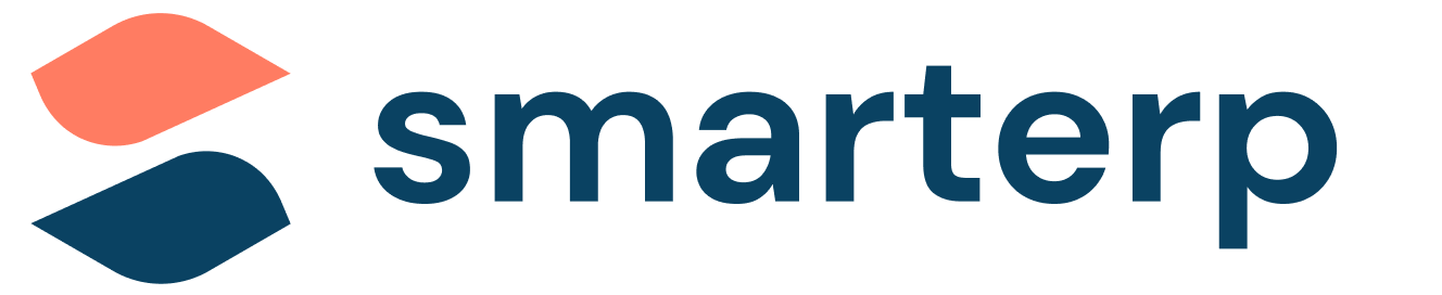 Smarterp | Remote Simultaneous Interpreting powered by Artificial Intelligence